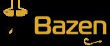 J.C. Bazen
